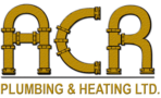 ACR Plumbing and Heating